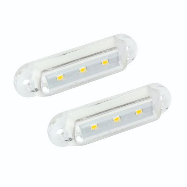 LED16W12-2
