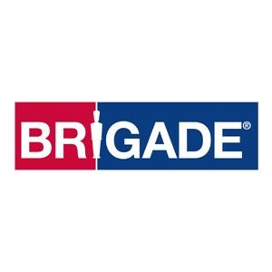 Brigade – HD Camera Cable for 360-300 System (Various Lengths)