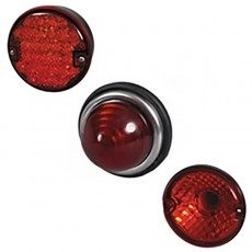 stop-and-tail-lamps_1