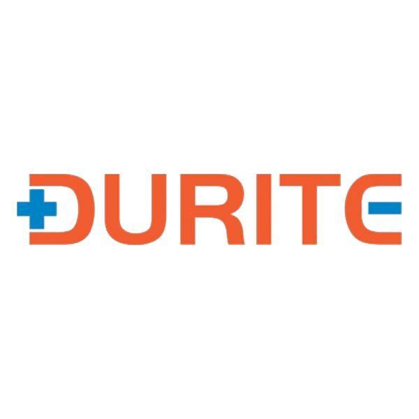 durite_logo