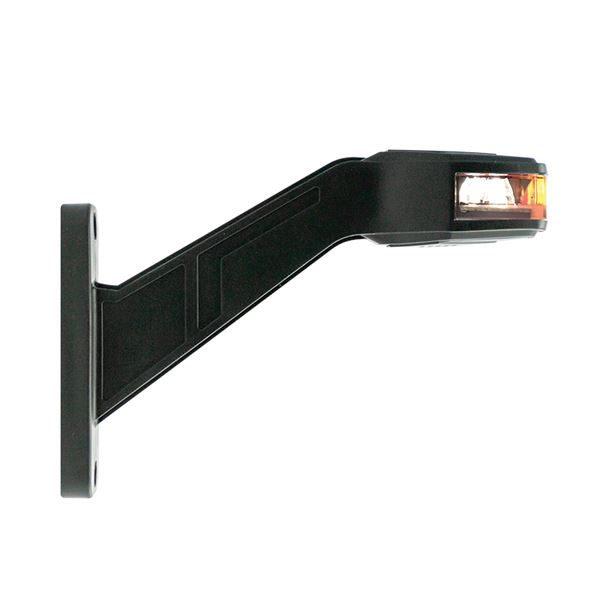 LED1007LElight2