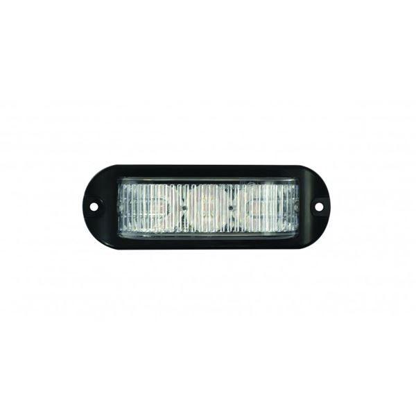 LED3DVA1803rd