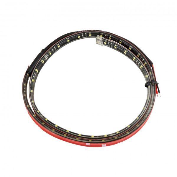 LEDFSL457W
