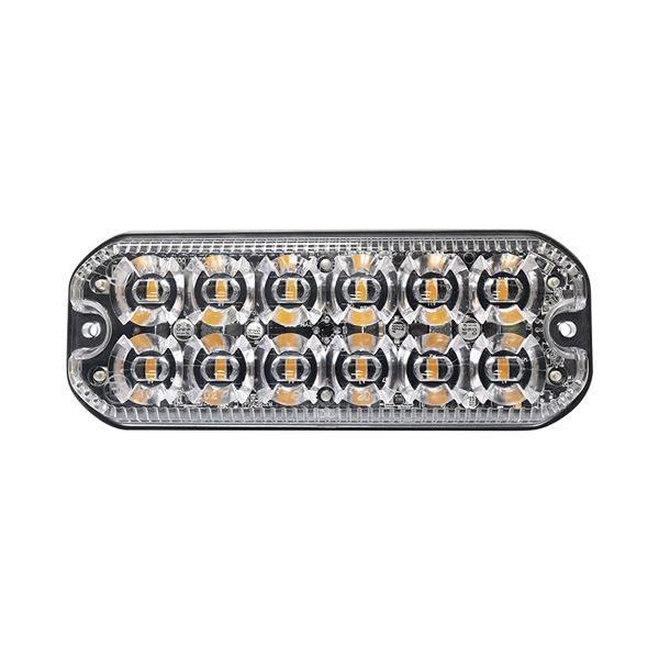 LEDHDR6512DVA2nd